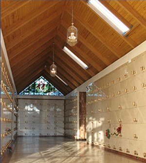 all-faiths-cemetery-community-mausoleum